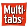 Multitabs